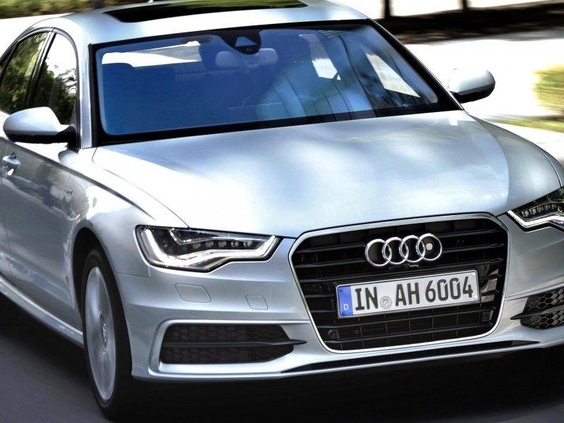 Audi-A6-Allroad-3.0-TDI-quattro-2012-hdwallpapers6