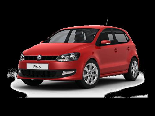 rent-a-car-beograd-polo-1.4