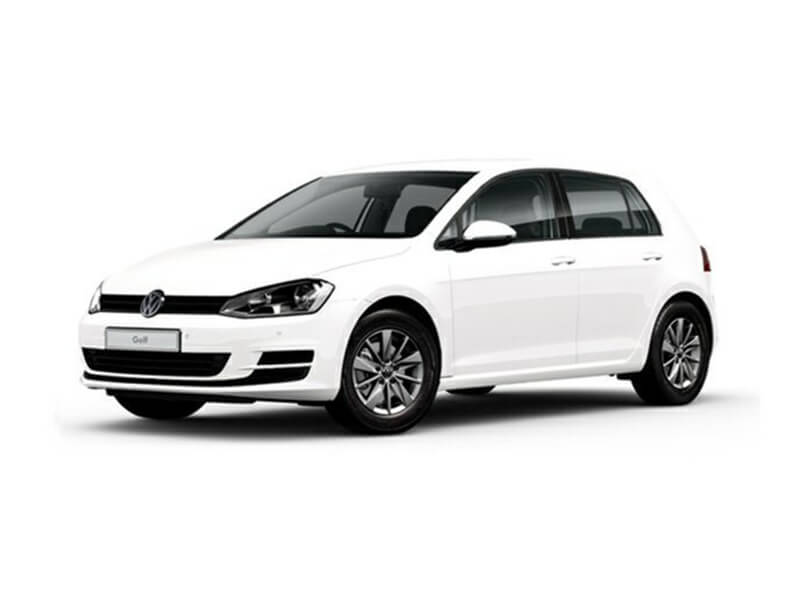 rent-a-car-beograd-golf-7-12