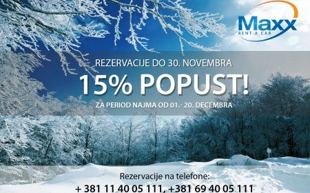 zimska-akcija1